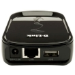 Print server D-Link USB DPR-1020