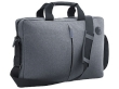 Notebook Bag HP Value Topload up to 15.6