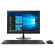 All In One PC Lenovo 330-20IGM J5005 4GB/1TB/DVDRW/19.5