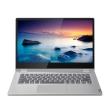 Notebook Lenovo C340-14IML i3-10110U 8GB/256GB SSD/14
