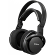 Headphones Wireless Sony MDR-RF855RK