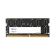 SODIMM Notebook Memory Netac 4GB DDR4 2666Mhz CL19