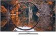 """TV JVC LT43VU73M 43"""" 4K…"""