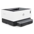 HP Neverstop Laser 1000a USB Printer