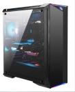 Desktop PC MSI Gaming MPG Ryzen 7 2700X/16GB/1TB+240GB SSD/RX 5500 XT/DOS