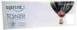 Toner Sprint/Sunglory Samsung MLT-D111S 2020/2021/2022/2026/2070/CLP326/326W/321N