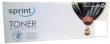 Toner Sprint/Sunglory HP CF283A 83A MFP M125NW, M125RNW, M127FN, M127W