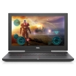 Notebook Dell 5587 G5 Gaming i5-8300H/8GB/1TB+8GB SSHD/GTX1050 4GB/15.6