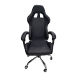 Gaming Chair Viper G4 Black