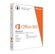 Office 365 Personal 32/64 1Year Subscription Mac/Win