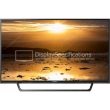 TV Sony KDL-32WE615 32