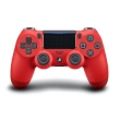 Wireless Controller Sony DUALSHOCK4 V2…