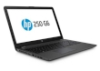 Notebook HP 250 G6 i3-7020U 4GB/128GB SSD/HD620/15.6