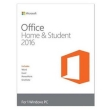 Office Home&Student 2016 32/64 English CEE