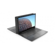 Notebook Lenovo V130-15IGM N4000 4GB/128GB SSD/15.6
