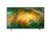 TV Sony KD-43XH8096 43