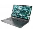 Notebook Lenovo Yoga C740-14IML Converitble i7-10510U 8GB/512GB/14
