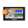 GPS Navigator Garmin Drive 40 LM EasternEurope 4.3