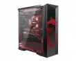 Desktop PC MSI Gaming Red Dragon i7-9700F/16GB/1TB/480SSD/GTX 1660 SUPER GAMING X 6GB