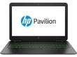 Notebook HP Pavilion Gaming i5-8300H/8GB/1TB/GTX…