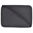 Netbook & Tablet Sleeve FlipIt Neoprene - Fits up to 12