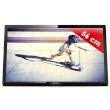 TV Philips 22PFS4022 22