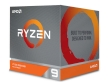 CPU AMD Ryzen 9 3900X 12-Core 3.8GHz AM4 70MB BOX w/Wraith Prism with RGB LED