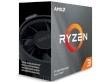 CPU AMD Ryzen 3 3100 Quad-Core 3.6GHz AM4 18MB BOX w/Wraith Stealth Cooler