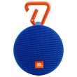Speaker JBL Bluetooth Clip 2 Blue