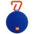 Speaker JBL Bluetooth Clip 2…