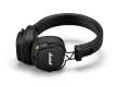 Headphones Marshall MAJOR IV Bluetooth Black