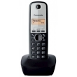 Telephone Panasonic KX-TG 1911FXG Black