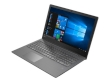 "Notebook Lenovo 330-15IKB i3-8130U/4GB/1TB/15.6"" FullHD/Gigabit…"