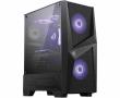 Desktop PC MSI Gaming MAG FORGE i5-10400F/8GB/500GB SSD / GTX 1660 SUPER GAMING X 6GB