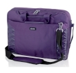 Notebook Bag I-Box NW10290 for Ladies  up to 15.6