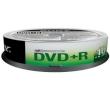 DVD+R 4.7GB 16x Sony 10DPR47SP 10pcs Bulk