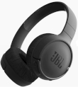 Headphones JBL Stereo Tune 560BT Bluetooth Black
