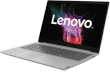 Notebook Lenovo S145-15IWL i3-8145U 4GB/256GB SSD/15.6