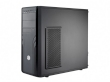 ATX Midi Tower Case CoolerMaster Force 500 w/o PSU FOR-500-KKN1