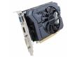 Sapphire AMD R7 250 4GB DDR3 512SP Edition VGA/DVI/HDMI DX12