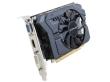 Sapphire AMD R7 240 2GB DDR3 VGA/DVI/HDMI DX12