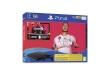 Sony PlayStation 1TB PRO + Game FIFA20