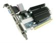 Sapphire AMD R5 230 1GB DDR3 VGA/DVI/HDMI