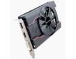 Sapphire AMD PULSE Radeon RX 550 4GB GDDR5 DVI/HDMI/DP DX12