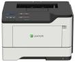 Lexmark B2338dw A4 Mono Laser LAN/Duplex/Wifi