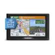 GPS Navigator Garmin Drive 51 LMT-S Full Europe 5