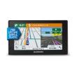 GPS Navigator Garmin DriveSmart 51 LMT-S Full Europe 5