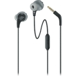 Earphones JBL Endurance RUN Sweatproof Black