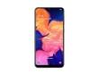 "Samsung Galaxy A10 A105FN 6.2""…"