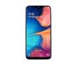 Samsung Galaxy A20e A202F 5.8
